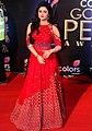 Rashami Desai at Golden Petal Awards (2017).jpg
