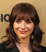 Rashida Jones Rashida Jones 2017 (cropped).jpg