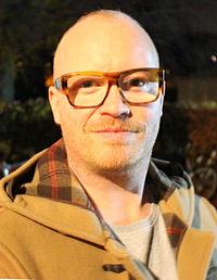 Rasmus Nordqvist, udendørs, 2015-11-08.jpg