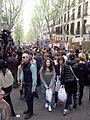 Rastro de Madrid, un día cualquiera, España, 2015.jpg