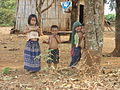 Ratanakiri children.jpg
