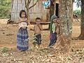 Ratanakiri children.jpg