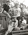 Ratbastard - 1997 Promotional Photograph.jpg