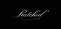 Ratched (Logo).png