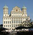 Rathaus Augsburg.jpg