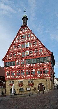 ... Böblingen, Baden-Württemberg Region, Germany | Thai Romances Dating
