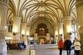 Rathaus Hamburg (4215047185).jpg