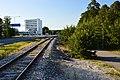 Raudtee Pärnus.jpg