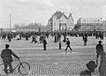 Rautatieasema 1900.jpg