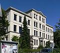 Ravensburg Volkshochschule.jpg