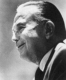 4ce888fc20d6d Ray Kroc - Wikipedia