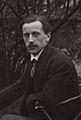 Raymond Duchamp-Villon, c.1913.jpg