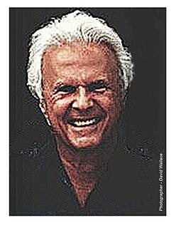 Raymond Kursar American artist