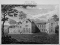 Read Hall (Engraving) c1750.png
