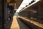 Ready to depart (20522992835).jpg