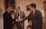 Reagan Contact Sheet C14183 (cropped).jpg
