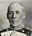 Rear Admiral Gustaf af Klint (1858−1927).jpg