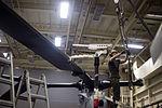 Reassembling rotor blades 150627-N-BD107-058.jpg