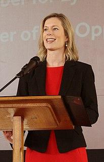 Leader of the Opposition (Tasmania) parliamentary position of the House of Assembly of Tasmania, Australia