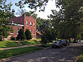 Reber Place 5300 Block looking north A.JPG