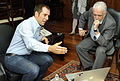 Recebe em audiência o Vice-Presidente Executivo Mundial do Facebook, Sr. Javier Olivan. (20129350468).jpg