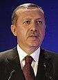 Recep Tayyip Erdogan WEF Turkey 2008 (cropped).jpg