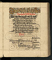 Rechenbuch Reinhard 018.jpg