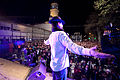 Recital gratuito de Jorge Rojas en la Fiesta del Bicentenario de Carmen de Areco.jpg