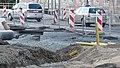Reconstruction of Peterburi tee 044.JPG