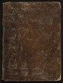 Recueil de testes de caractere & de charges - dessinées par Leonard de Vinci, florentin & gravées par M. le c. de C (IA JSH.31962001391964Images).pdf