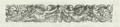 Recueil général des sotties, éd. Picot, tome I, page 277.png