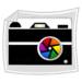 Recursive camera icon-(02-3 4-2))-.png