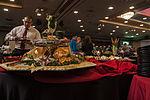Red, White & Food Wine Festival provides sweet, sour social scene for station residents 140315-M-YE622-498.jpg