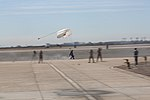 Red Bull Air Force and helicopter demonstration 141003-M-JD595-002.jpg