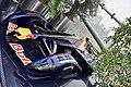 Red Bull racing, Hangar 7, Salzburg ( Ank Kumar) 11.jpg