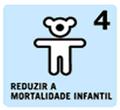 Reduzir a mortalidade infantil.png