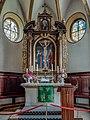 Redwitz an der Rodach Sankt Ägidius Altar-20210620-RM-170512.jpg