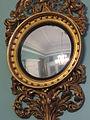 Reflection in mirror City Hall2015-10-17 14.07.25.jpg