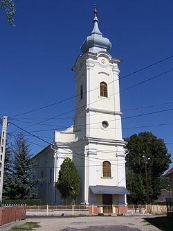 Református templom (2649. számú műemlék) 2.jpg
