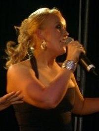 Regína Ósk (2008).jpg