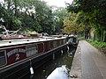 Regent's Canal 6960.jpg