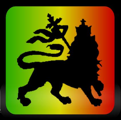 ReggaeV4.0