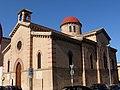 Reggio Calabria Chiesa degli Ottimati - panoramio.jpg
