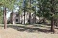 Reginald Sinclaire House (8012067648).jpg