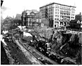 Regrading on 3rd Ave, Seattle, February 28, 1907 (CURTIS 1443).jpeg