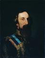 Rei D. Fernando (1859) - Francisco José Resende (Museu Nacional Soares dos Reis).png