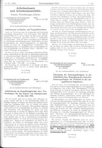 File:Reichsarbeitsblatt 1943 Teil I Nr. 23 S. 413.png - Wikimedia ...