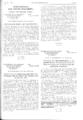 Reichsarbeitsblatt 1943 Teil I Nr. 23 S. 413.png