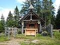 Reinischkogel Kapelle Altar.jpg