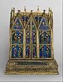 Reliquary Shrine Jean de Touyl b.jpg